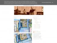 Carnetdevoyage2.blogspot.com