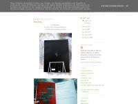 vive-les-tulipes.blogspot.com