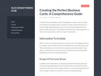 sidifredj-hotels.com