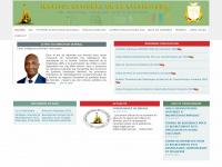 stat-guinee.org