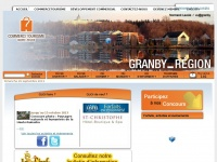 tourismegranbyregion.com