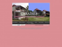 Caraibes-location-bungalow-martinique.com