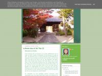 lolu-japon.blogspot.com