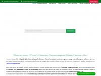 aventure-vietnam.com