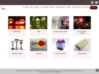 maisonmarchal.com