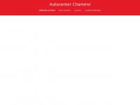 autocenter-charleroi.com