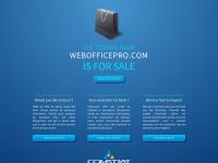 webofficepro.com