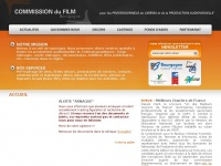 filmbourgogne.com