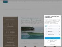 constructions-lacaze.fr