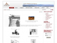 atelier-desimone.com