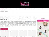 bijoux-nara.com
