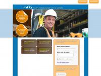 fifti-opcalia.com
