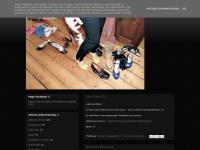 sistersvintage-dressing.blogspot.com