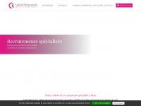 Capitalressources.com