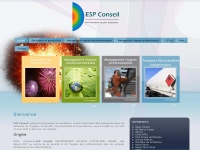 conseil-formation-pyrotechnic.com