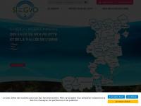 siegvo.com