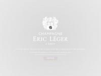 Champagne-eric-leger.com