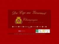 Champagne-herbert-beaufort.com