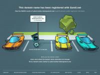 Cyber Création nos réalisation de site internet
