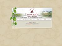Champagne-champion.com
