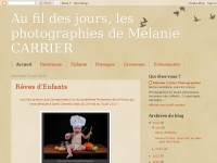 melanie-carrier-photographies.blogspot.com