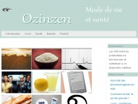 ozinzen.com