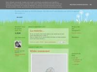 life--is--art.blogspot.com