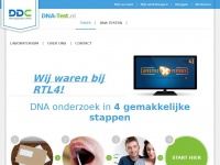 dna-test.nl