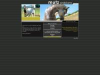 mutzarabians.com