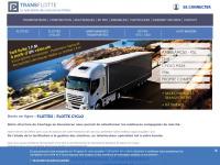 transflotte.fr