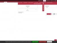 hotelrestaurantlatour.com