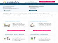 Adomicilementvotre.fr