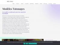 modeles-tatouages.com