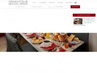 grand-hotel-nouvel-opera.com