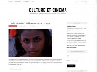 culture-et-cinema.com