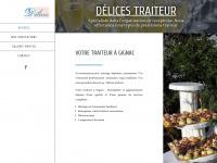 delicestraiteur.com
