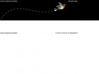 Centre-equestre-lamalou.com