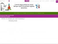 pat-a-creer.fr