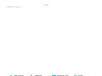 mhds-destruckmobil.fr