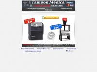 tampon.medical.free.fr