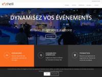 eztell.fr Thumbnail
