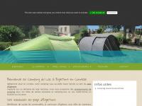 camping-egletons.com
