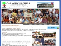 Carnoux-racines.org