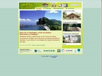 camping-chatelet.com