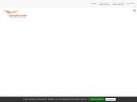 saint-francois.org