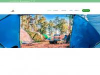 camping-les-balmasses.com