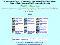 worldtravelcrete.com