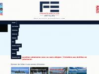 escales-grenadines.com