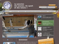 sports-vacances-formation.com