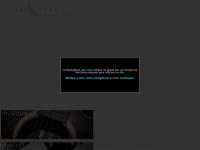 lechot.com
